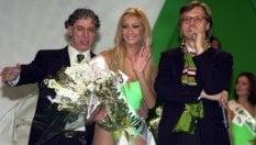 """Miss Padania in carcere per stalking, disposto il ricovero in ospedale psichiatrico: """"Ma non sono pazza"""""""
